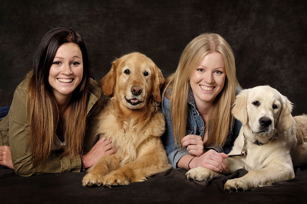 dogs-family-portraits-studio.jpg