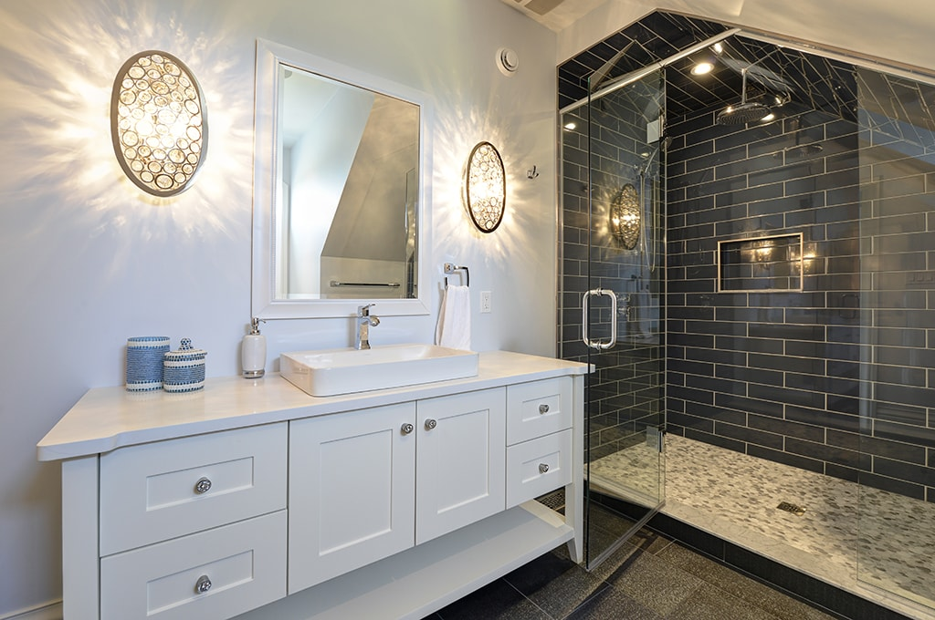 bathroom-home-renovations-min.jpg
