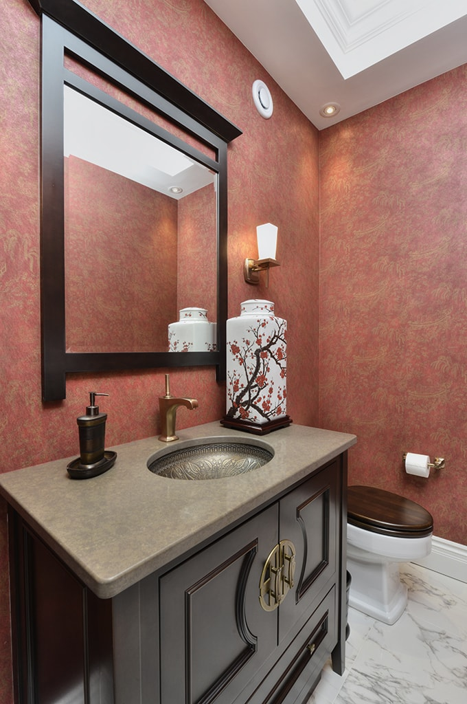 bathroom-interior-home-renovations-min.jpg