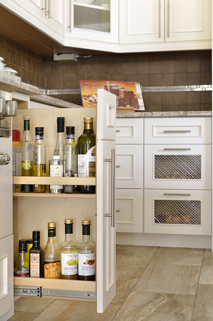 drawer-details-kitchen-min.jpg