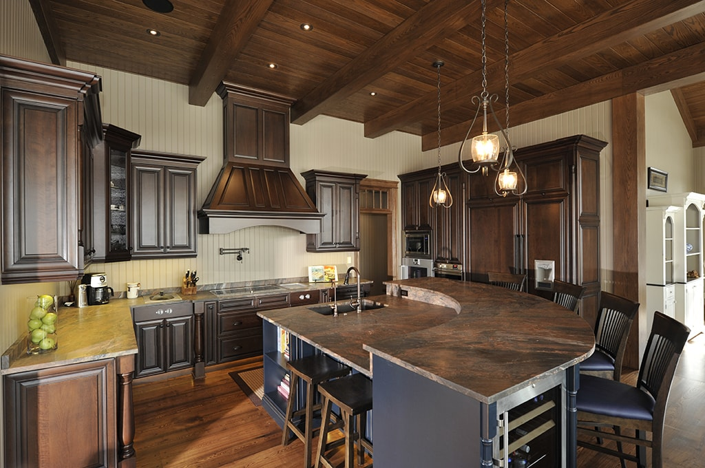 kitchen-design-architecture-min.jpg