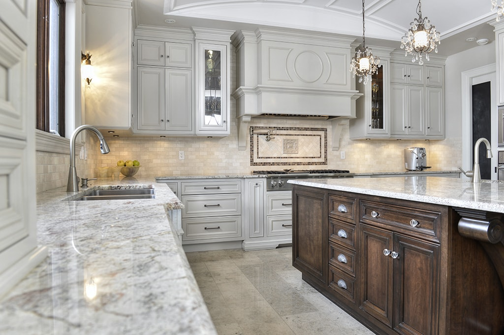kitchen-island-min.jpg