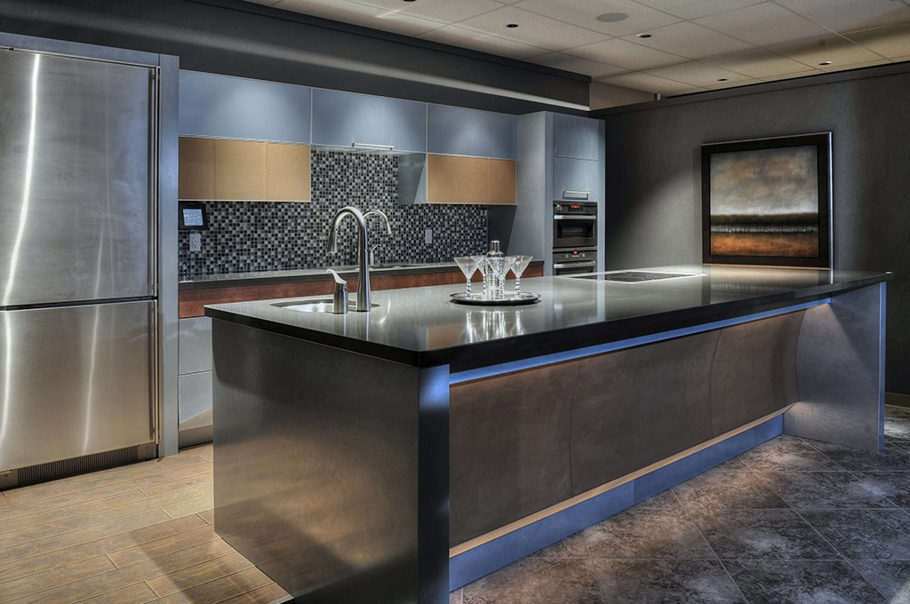 kitchen-modern-architecture-min.jpg