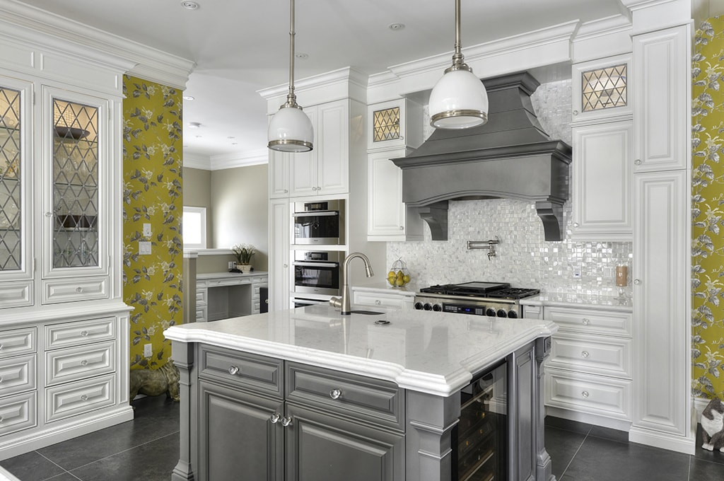 kitchen-remodelling-architecture-min.jpg