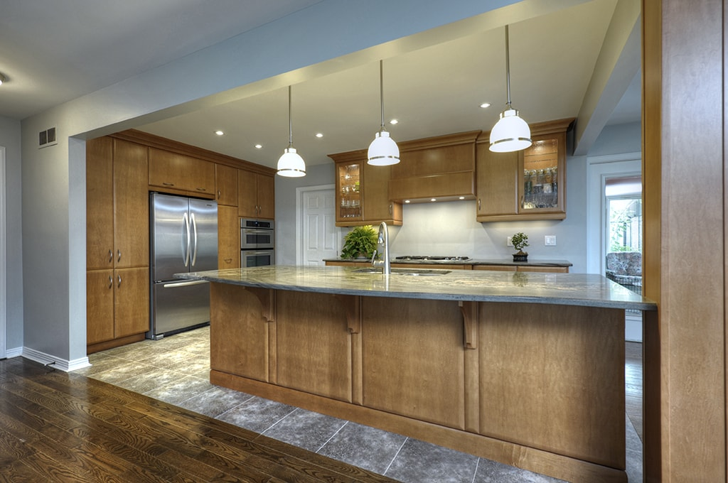 kitchen-remodelling-custom-homes-min.jpg